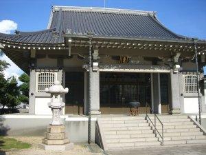 薬仙寺 2