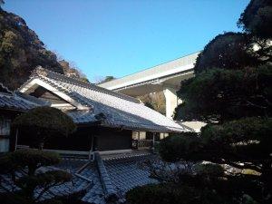 阪神高速31号神戸山手線