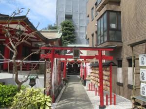 二宮神社 3