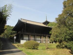 如意寺 2