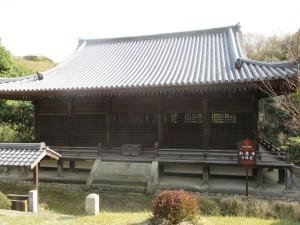 如意寺 3
