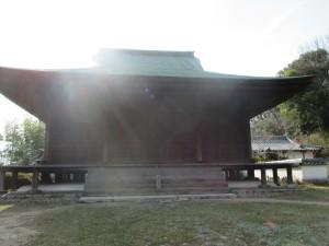 如意寺 5