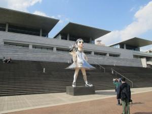 兵庫県立美術館 2