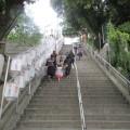 祇園神社 夏祭り 2
