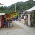 祇園神社 夏祭り 3