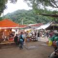 祇園神社 夏祭り 4