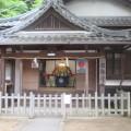 祇園神社 夏祭り 6