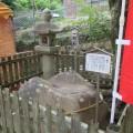 祇園神社 夏祭り 8