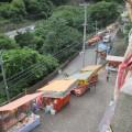 祇園神社 夏祭り 10