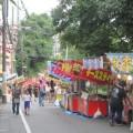 祇園神社 夏祭り 11
