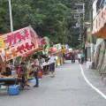 祇園神社 夏祭り 12