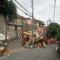 祇園神社 夏祭り 13