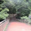 祇園神社 夏祭り 15
