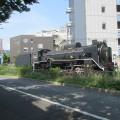 神戸駅D-51