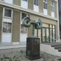 響-神戸電話百年記念
