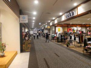 イオンモール神戸南 グランドオープン11